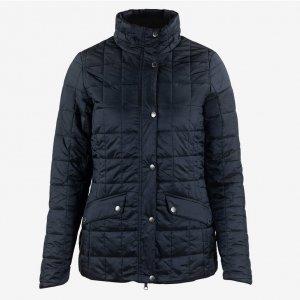 B Vertigo Julianne Women's Quilted Jacket