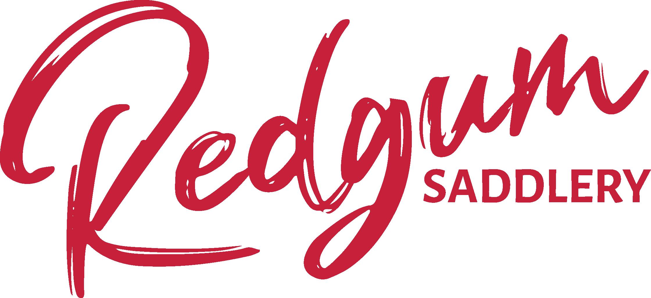 Redgum Saddlery