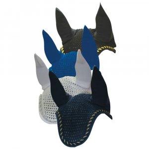 Horse ear bonnets