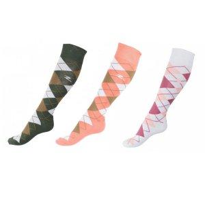Product shot of socks