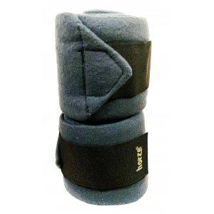 product shot of horse leg bandages
