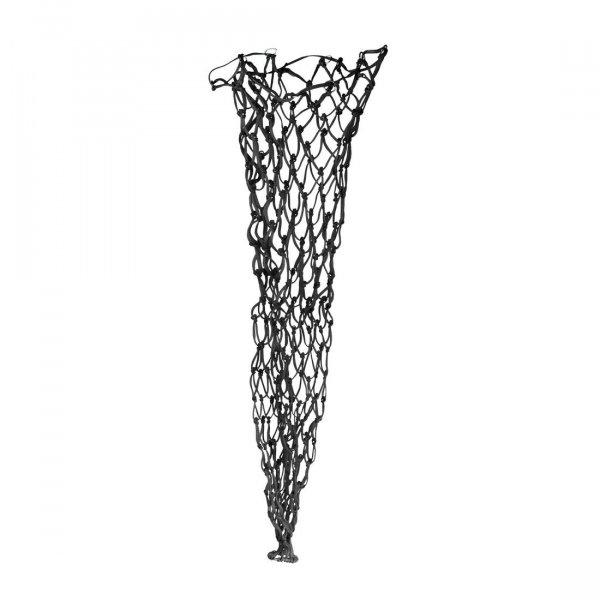 Product shot of horse haynet